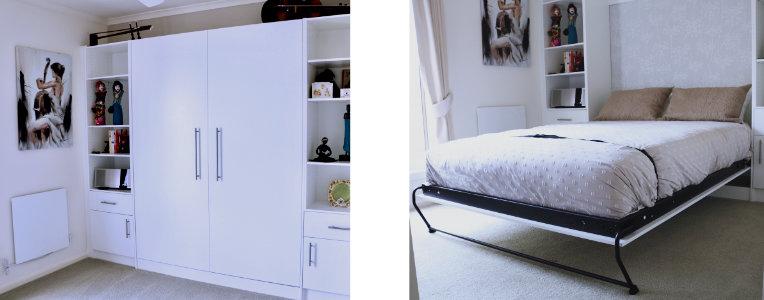 alpha bed melbourne