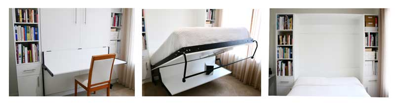 alpha-bed-with-desk