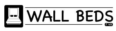 wall beds logo