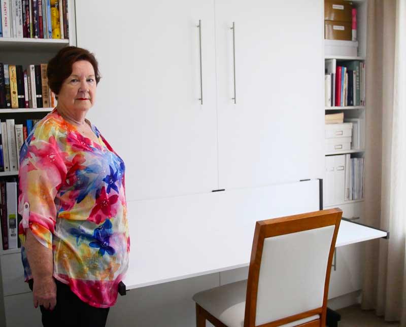 di-sloane-wall-bed-desk