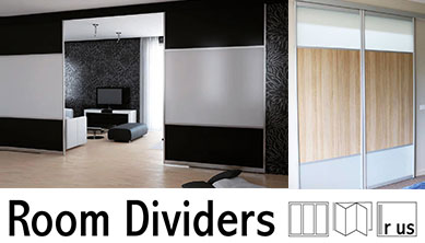room dividers-advert
