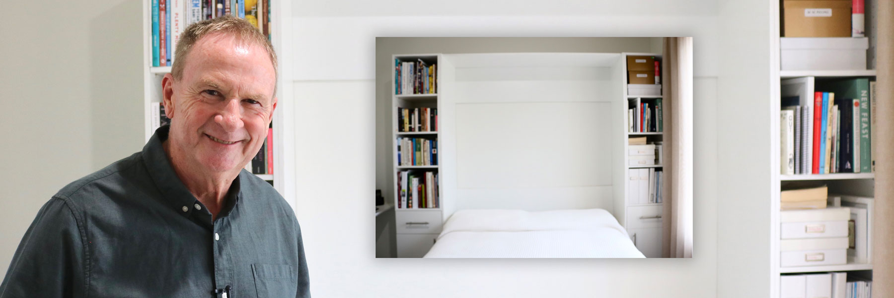 leigh-and-wall-bed