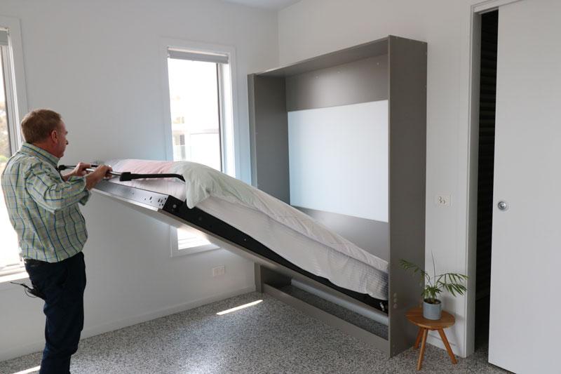 alpha-wall-bed