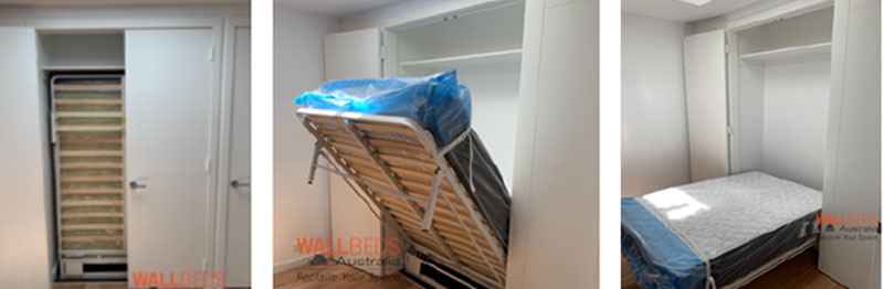 wall-bed-installation