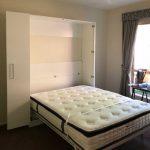 next-bed-2