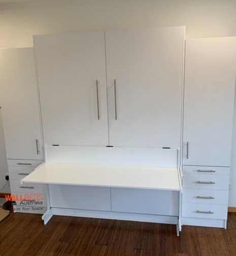 wall-bed-with-white-desk