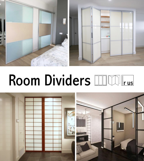 room dividers melbourne